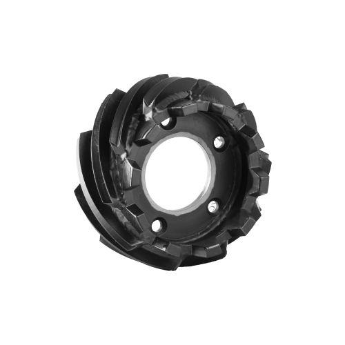 Inner feed roller H754 euca LH/RH (BM001894)