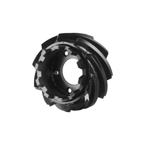 Inner feed roller H480C/H415 euca LH/RH (BM002014)