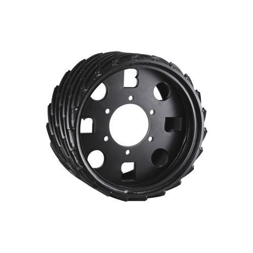 Feed roller 6000/S132 euca LH/RH (BM002038)