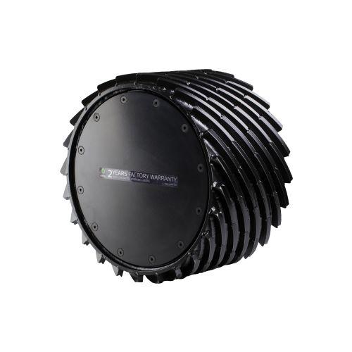 Feed roller 7000/S172 euca LH/RH (BM002043)