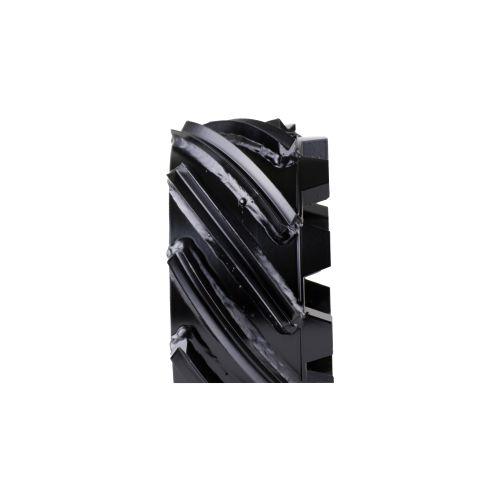 Inner feed roller H414 euca LH/RH (BM002049)