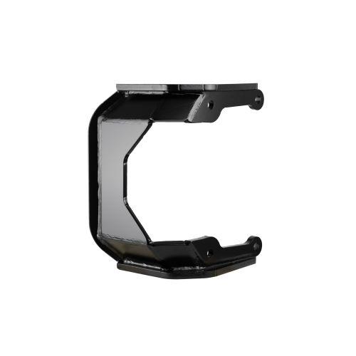 Komatsu C144 feed roller cover HD LH/RH (BM002065)