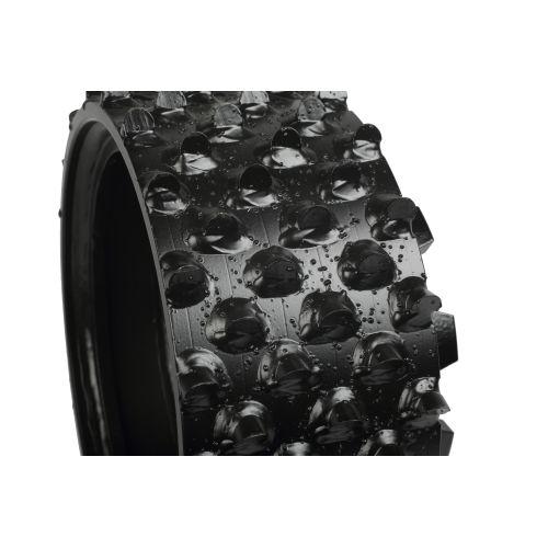 Inner feed roller 758HD 13mm LH (BM000023)