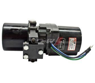 D&W Diesel Tilt/Trim Motors ARCO Leece Neville-Prestolite Tilt Trim DC Motor