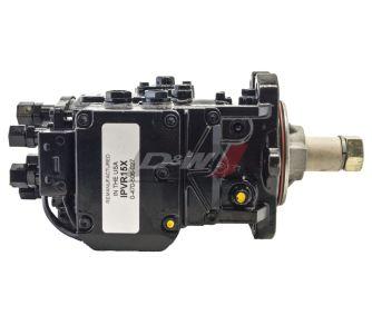 IPVR15X | D&W Remanufactured Bosch Fuel Pump VP44 | D&W Diesel