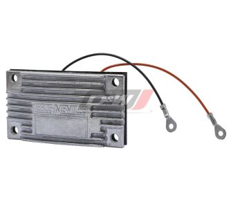 leece neville-prestolite voltage regulator