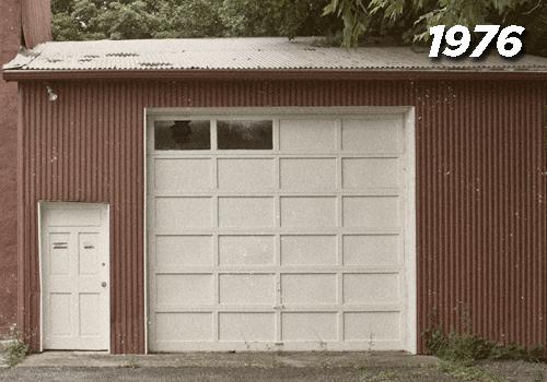 D&W Diesel Garage
