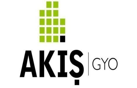 Akiş GYO'dan Kadıköy'e Yeni Proje - Emlak Project