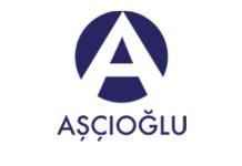 aşçıoğlu inşaat logo