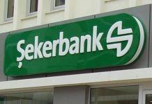 Şekerbank İmar Barışı Kredisi