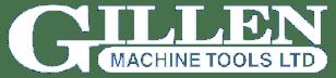 Gillen Machine Tools Ltd