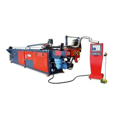 ABM 76 CNC 3