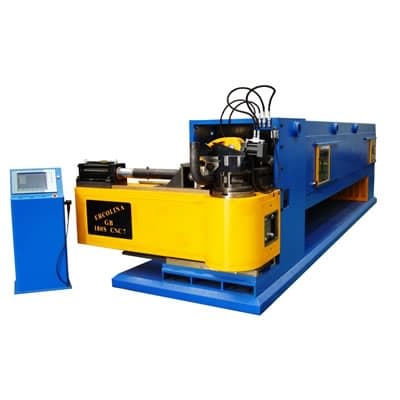 GB180 CNC