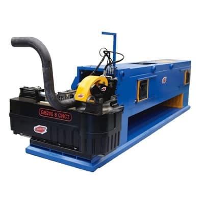 GB200 CNC