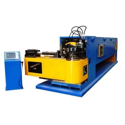 GB250 CNC
