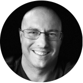 Mike Silvestrini
