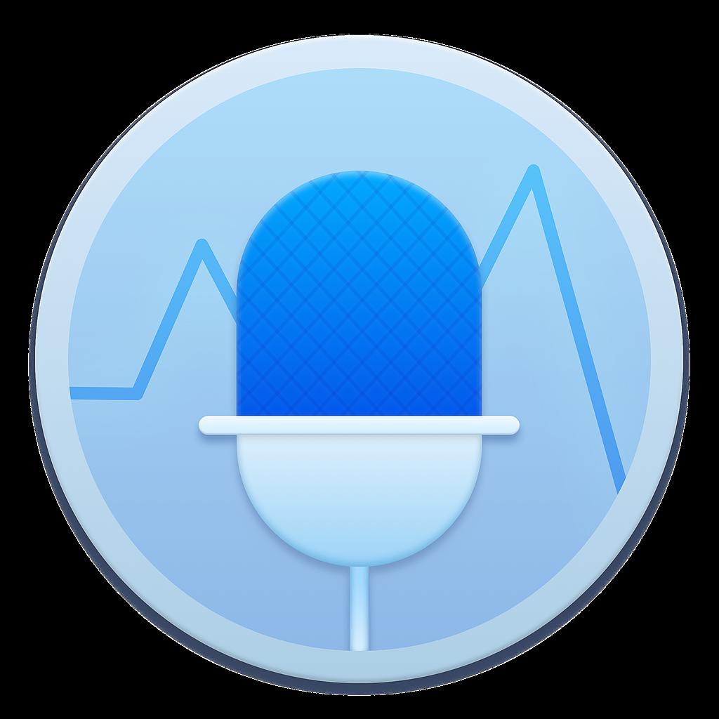 Micro Sniff's logo