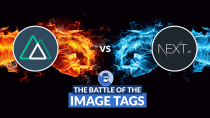 Nuxt vs Next: the battle of the Images