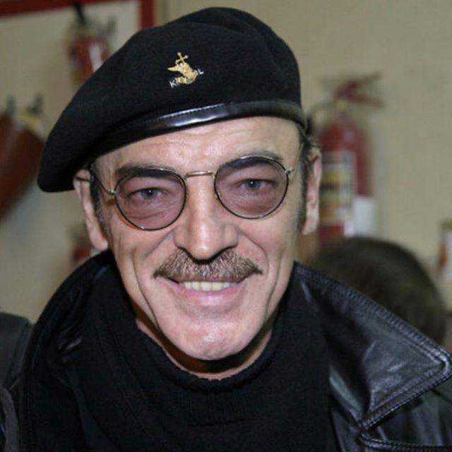 Михаил Боярский высказался о критике в адрес «Зенита» перед поединком со «Спартаком»