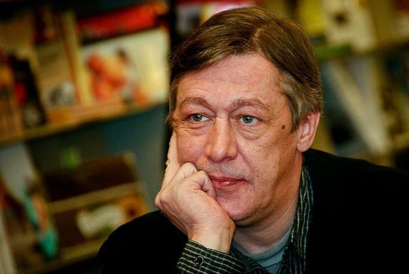 «Вы верите? Я верю»: знаменитости высказались о видеообращении Михаила Ефремова
