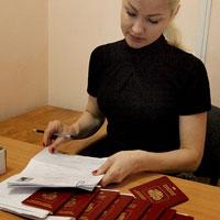 Действие доверенности при смене паспорта