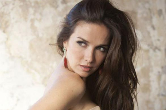 Пригожин рассказал, почему Наталья Орейро хочет получить гражданство России
