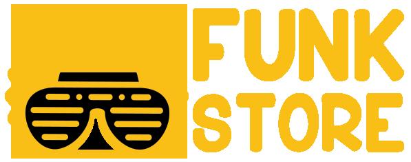 Funk Store