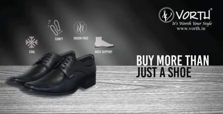 Blog-Header-Buy-More-than-just-a-shoe