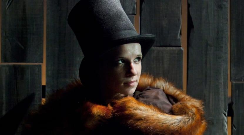 Oliver Twist receives hip hop dance makeover at Warwick Arts Centre next month