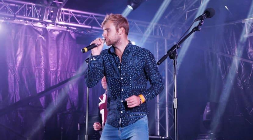 Family music festival returns to Bewdley