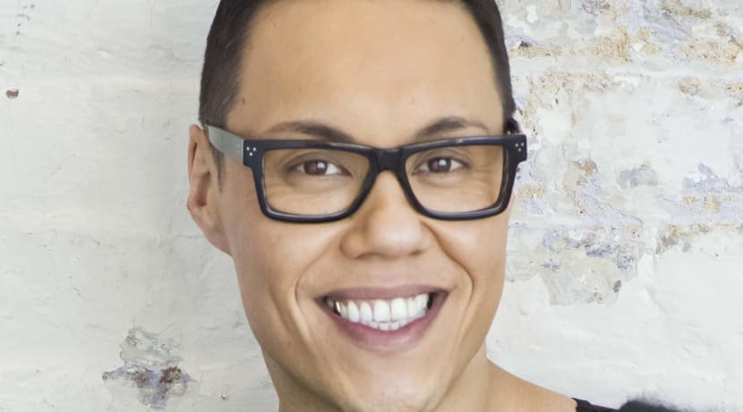 Find your perfect wedding dress with Gok Wan's expert guidance in popular TV show
