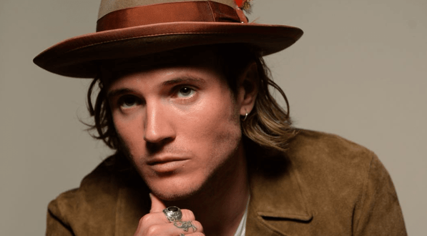 McFly star to officially open new Solihull nightclub