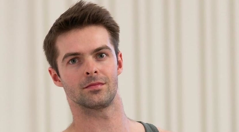 Ballet Malvern welcomes new patron