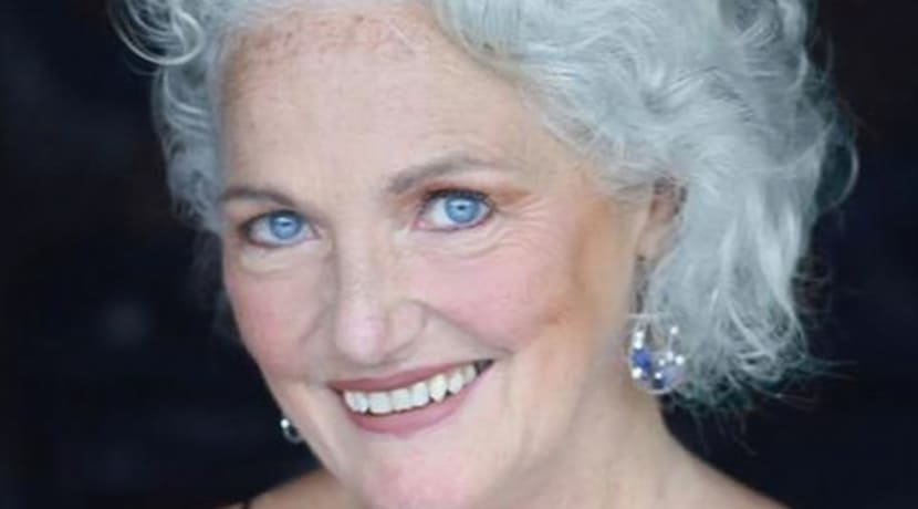 Louise Jameson directs new thriller at the Belgrade Theatre