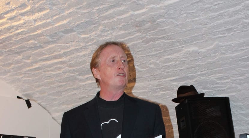Monthly live event Bohemian Voices making waves throughout Worcestershire