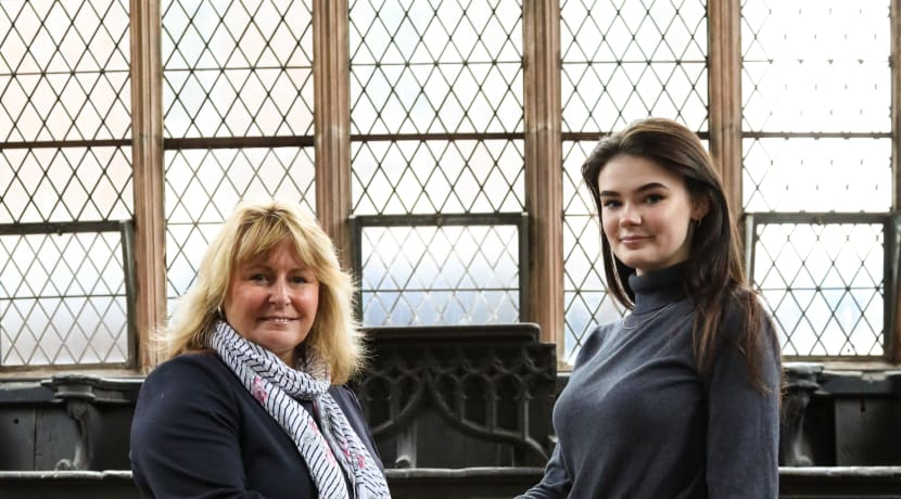 Young Coventry BID Board created to help have a say and shape Coventry city centre