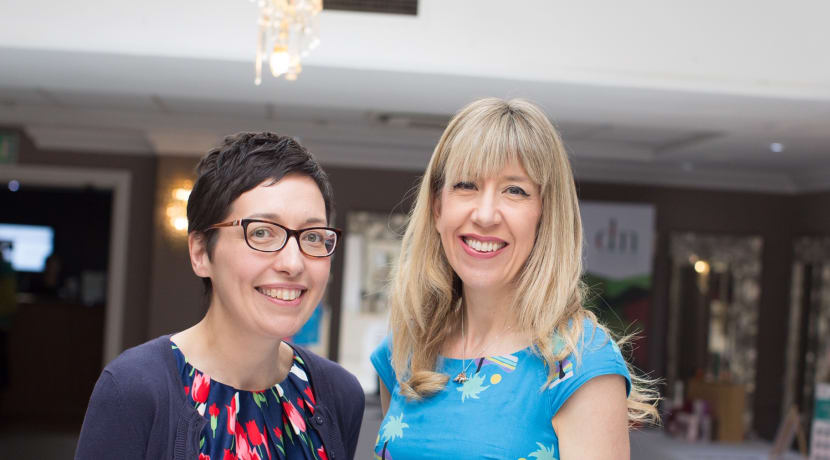 New Year support programme announced for independent retailers in Warwickshire
