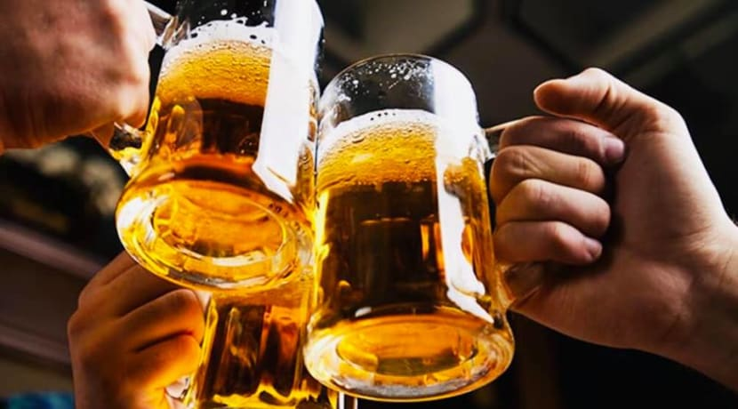 Award-winning Ale Rooms open branch in Kenilworth
