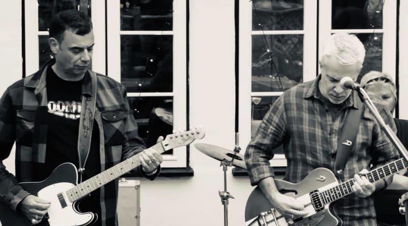 Music festival West Fest returns to Malvern this weekend