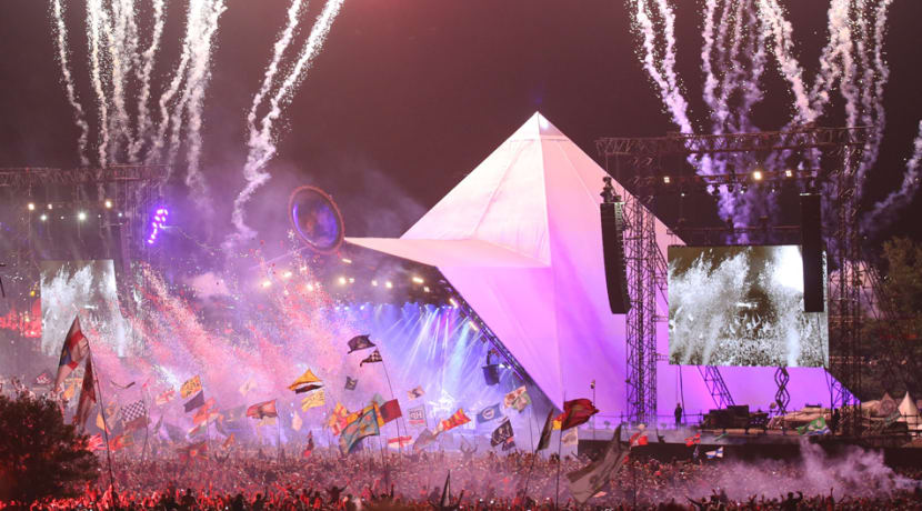 Glastonbury Festival 2020 ticket release date confirmed