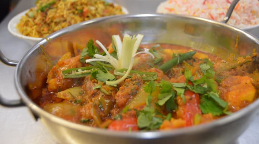 New Bangladeshi restaurant opens in Knowle