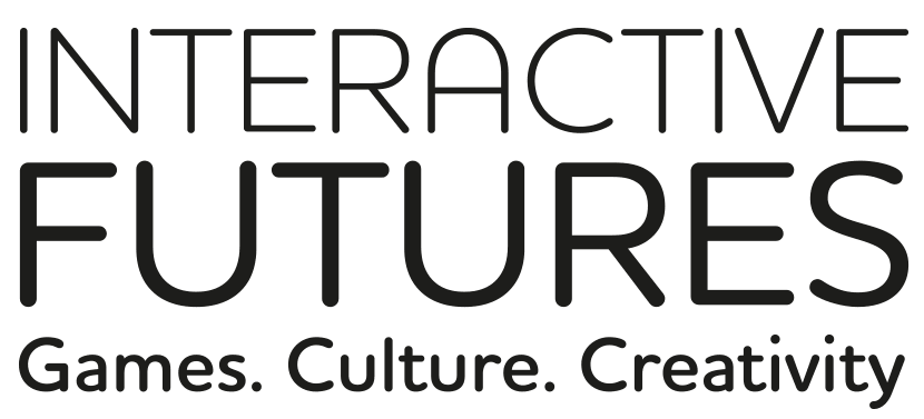 Interactive Futures returns to Leamington in 2020