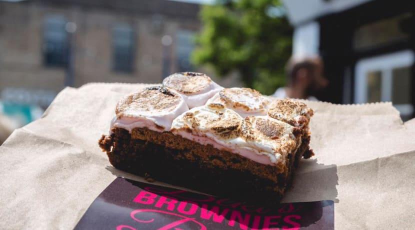 Chocolate festival returns to Warwick next month