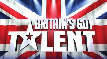 Shropshire's Got Talent