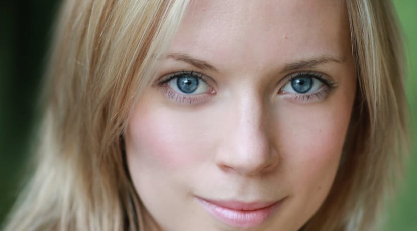 Casting announced for RSC 2019 season: As You Like It, The Taming of the Shrew & Measure for Measure