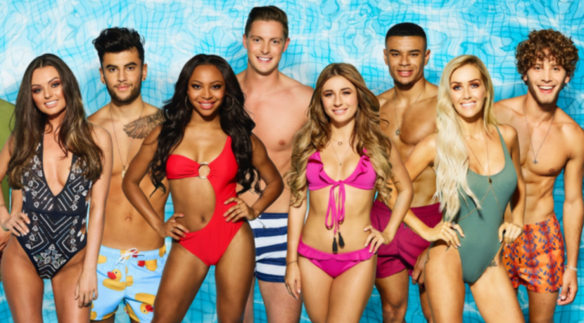 Applications open for Love Island 2019
