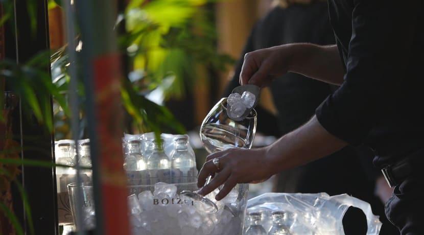 Worcester Gin Jamboree returns for 2019