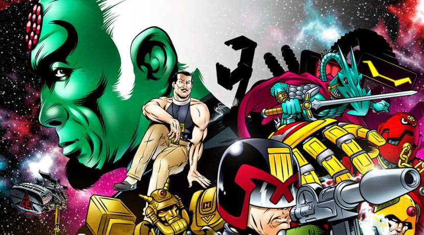 Worcester Comic Festival to be held at independent arts venue