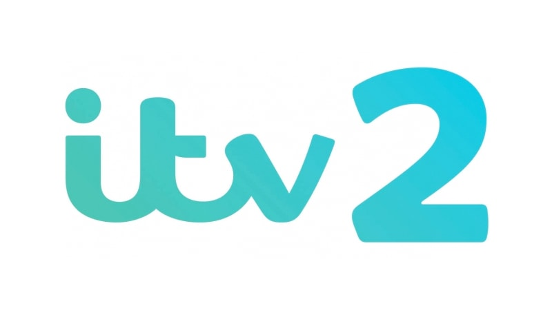 ITV2 relationship show looking for couples to take part