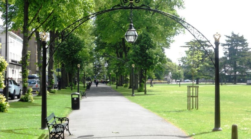 Leamington's Big Victorian Picnic announces rescheduled date